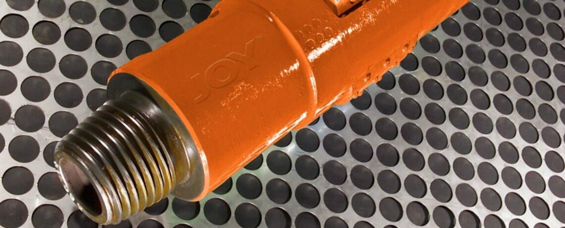 Blasthole drill tools