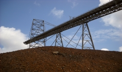 UK conveyor