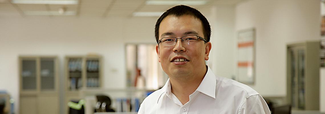 13 Ying Yong main