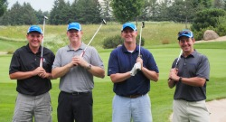 Golf outing preview