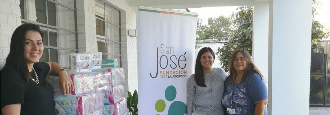 Home San Jose main