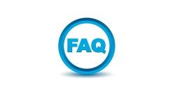 FAQ preview