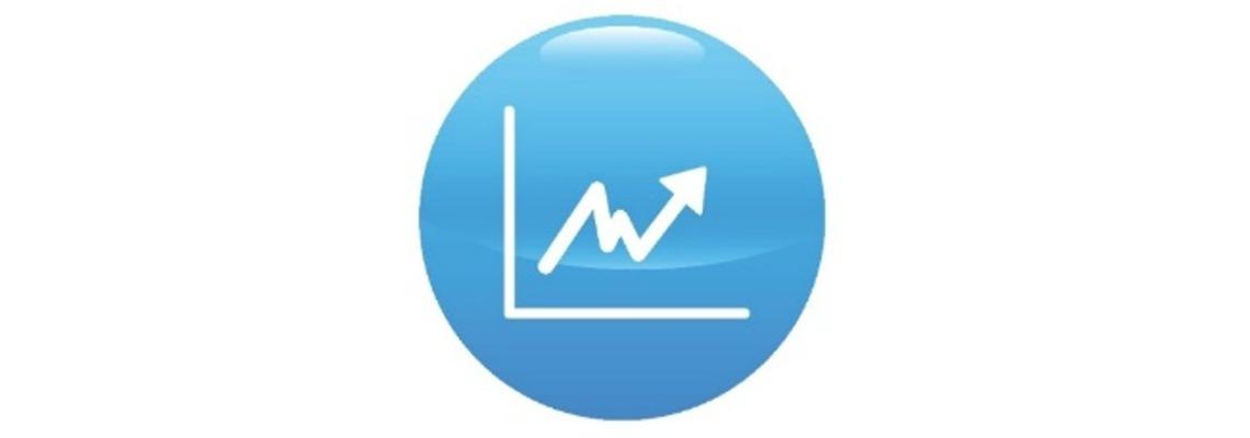 Investor information main
