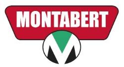 久益环球,公司信息,我们的品牌,Montabert,缩略图