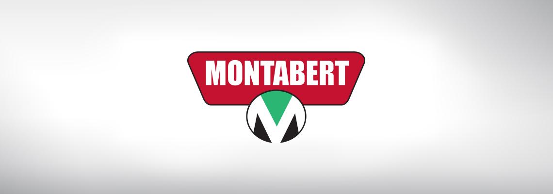 久益环球,公司信息,我们的品牌,Montabert