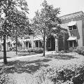 P&H administration building circa 1920