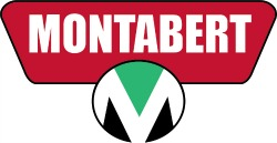 Montabert_color