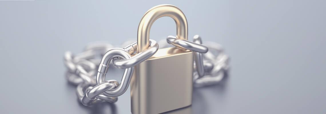 Joy Global, Company information, Privacy Statement