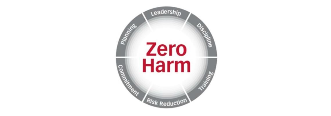 久益环球,公司,社会责任,安全计划