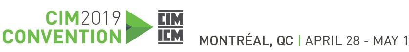 CIM Convention logo