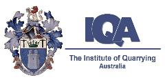 Institute of Quarrying Australia logo