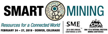 SME Annual Conference & Expo logo