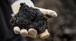 久益环球,市场,能源矿物,油砂,油砂开采和开垦,缩略图