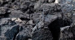 久益环球,市场,能源矿物,油砂,缩略图 - 1
