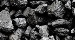 久益环球,市场,能源矿物,煤炭协会,缩略图