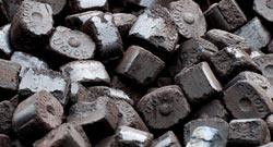 久益环球,市场,能源矿物,煤炭,当前煤炭价格,缩略图