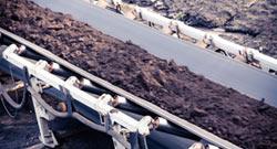久益环球,市场,能源矿物,煤炭,领航井下开采,缩略图