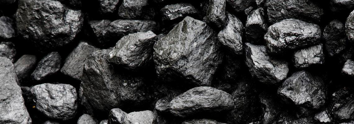 久益环球,市场,能源矿物,煤炭协会