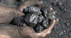 Joy Global, Markets, Energy minerals, Coal, Where does our coal come from, preview
