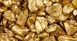 久益环球,市场,硬岩矿物,金矿,世界黄金协会,缩略图