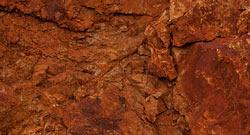 Joy Global, Markets, Hard rock minerals, Copper Development Association, preview