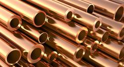 Joy Global, Markets, Hard rock minerals, Copper Alliance, preview