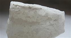 Joy Global, Markets, Industrial minerals, Gypsum news