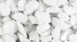 Joy Global, Markets, Industrial minerals, salt, Salt sense, preview