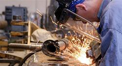 久益环球,技术服务和现场服务,机器装配和修复计划,制造,缩略图