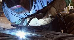 久益环球,技术服务和现场服务,机器装配和修复计划,机器修复计划,缩略图