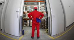久益环球,服务,服务产品及耗材,服务门户,缩略图