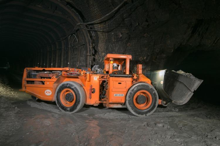 LT-270 30