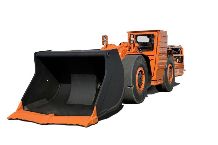 LT-650 10