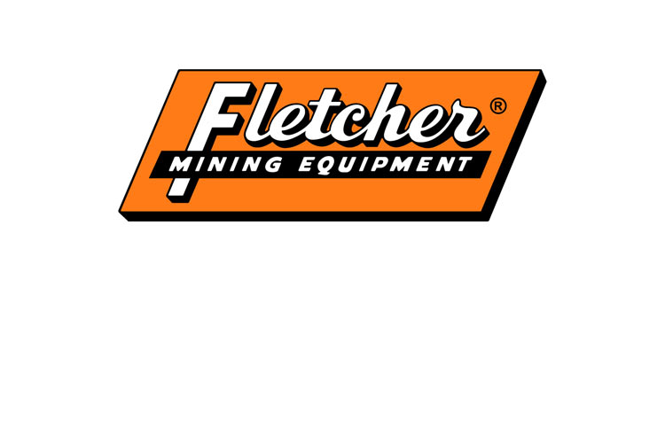 Joy, distributor and authorized service provider for J.H. Fletcher products, Bolters, Fletcher Mining Equipment