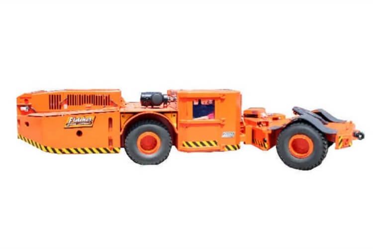 Model 3800