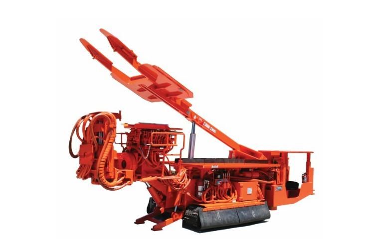 Model CDR