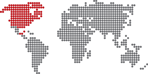 region_map_Americas-North.1