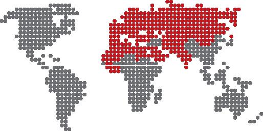 region_map_Eurasia.1