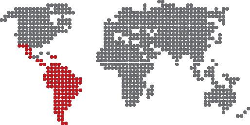 region_map_Latin-America.1